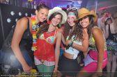 bad taste party - Säulenhalle - Fr 29.06.2012 - 18