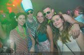bad taste party - Säulenhalle - Fr 29.06.2012 - 19