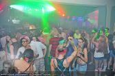 bad taste party - Säulenhalle - Fr 29.06.2012 - 20