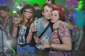 bad taste party - Säulenhalle - Fr 29.06.2012 - 21