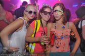 bad taste party - Säulenhalle - Fr 29.06.2012 - 22