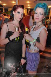 bad taste party - Säulenhalle - Fr 29.06.2012 - 25