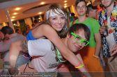 bad taste party - Säulenhalle - Fr 29.06.2012 - 26
