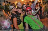 bad taste party - Säulenhalle - Fr 29.06.2012 - 28