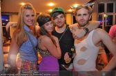 bad taste party - Säulenhalle - Fr 29.06.2012 - 29
