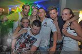 bad taste party - Säulenhalle - Fr 29.06.2012 - 3