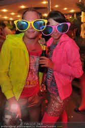 bad taste party - Säulenhalle - Fr 29.06.2012 - 30