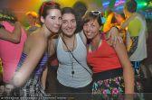 bad taste party - Säulenhalle - Fr 29.06.2012 - 32