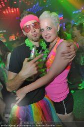 bad taste party - Säulenhalle - Fr 29.06.2012 - 33