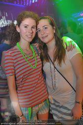 bad taste party - Säulenhalle - Fr 29.06.2012 - 34