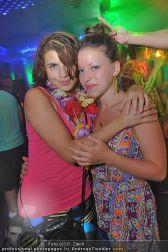 bad taste party - Säulenhalle - Fr 29.06.2012 - 35