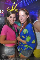 bad taste party - Säulenhalle - Fr 29.06.2012 - 36