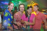 bad taste party - Säulenhalle - Fr 29.06.2012 - 37