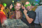 bad taste party - Säulenhalle - Fr 29.06.2012 - 39
