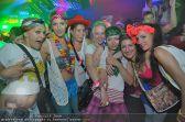 bad taste party - Säulenhalle - Fr 29.06.2012 - 4