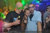 bad taste party - Säulenhalle - Fr 29.06.2012 - 40