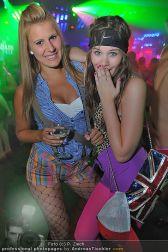 bad taste party - Säulenhalle - Fr 29.06.2012 - 5