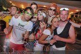 bad taste party - Säulenhalle - Fr 29.06.2012 - 6