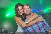 bad taste party - Säulenhalle - Fr 29.06.2012 - 8
