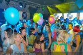 1 Year Thirty Dancing - Volksgarten - Do 05.07.2012 - 33