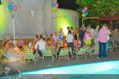 1 Year Thirty Dancing - Volksgarten - Do 05.07.2012 - 8