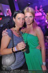 1 Year get whipped - Volksgarten - Sa 14.07.2012 - 22