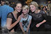 1 Year get whipped - Volksgarten - Sa 14.07.2012 - 31