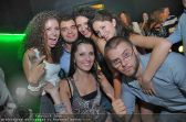 1 Year get whipped - Volksgarten - Sa 14.07.2012 - 8