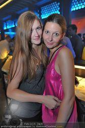 get whipped - Volksgarten - Sa 21.07.2012 - 26