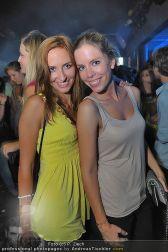 get whipped - Volksgarten - Sa 21.07.2012 - 28