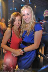 get whipped - Volksgarten - Sa 21.07.2012 - 8