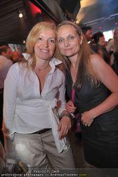 Justizclubbing - Volksgarten - Do 26.07.2012 - 15