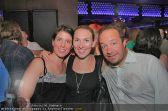 Thirty Dancing - Volksgarten - Do 02.08.2012 - 16