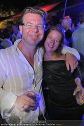 Thirty Dancing - Volksgarten - Do 02.08.2012 - 25