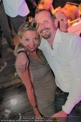 Thirty Dancing - Volksgarten - Do 02.08.2012 - 41