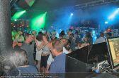 Thirty Dancing - Volksgarten - Do 02.08.2012 - 46