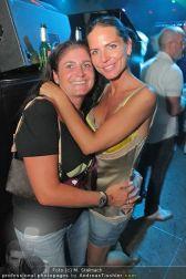 Thirty Dancing - Volksgarten - Do 02.08.2012 - 49