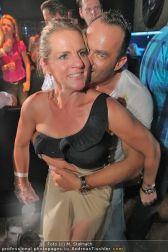 Thirty Dancing - Volksgarten - Do 02.08.2012 - 51