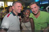 Thirty Dancing - Volksgarten - Do 02.08.2012 - 55