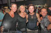 Thirty Dancing - Volksgarten - Do 02.08.2012 - 57