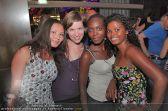 Thirty Dancing - Volksgarten - Do 02.08.2012 - 6