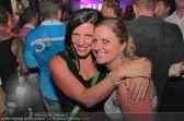 Thirty Dancing - Volksgarten - Do 02.08.2012 - 61