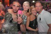 Thirty Dancing - Volksgarten - Do 02.08.2012 - 63