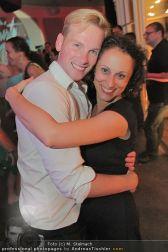 Thirty Dancing - Volksgarten - Do 02.08.2012 - 71
