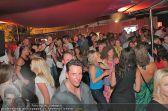 Thirty Dancing - Volksgarten - Do 02.08.2012 - 9