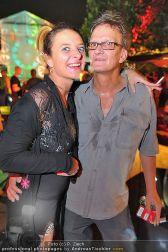 get whipped - Volksgarten - Sa 18.08.2012 - 16