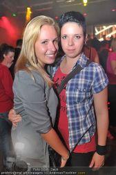 get whipped - Volksgarten - Sa 25.08.2012 - 12