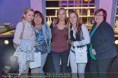 Lancome Schulung - Volksgarten (Säulenhalle) - Fr 31.08.2012 - 32
