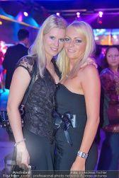 Lancome Party - Volksgarten - Fr 31.08.2012 - 32