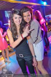 Lancome Party - Volksgarten - Fr 31.08.2012 - 33